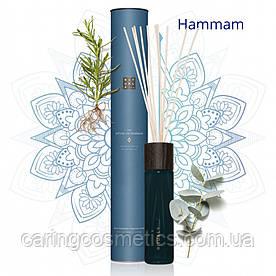 Ароматичні палички. Ritual of Hammam. Виробництво-Нідерланди. 230 мл