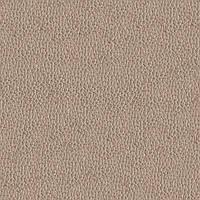 Искусственная кожа для мебели (кожзам) Альфа / Alfa модель 6