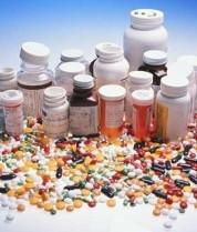 Регистрация медицинских препаратов и БАД