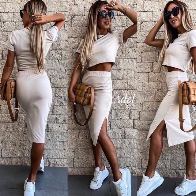 ARUT Женская одежда