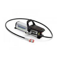 Воздушно гидравлический насос PP70B-1000/LS250 Rehobot 49307--PP70B-1000/LS250