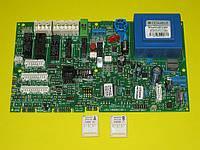 Плата управления 65109313-02 Ariston Clas, Genus