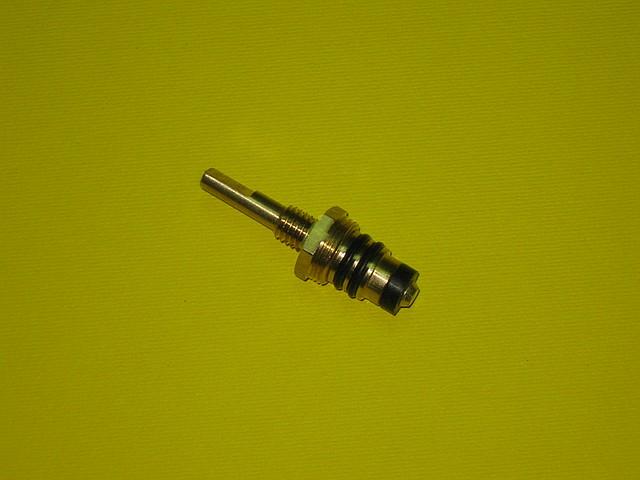 Кран подпитки (наполнения) 996071 Ariston Uno, TX, T2