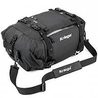 Багажная сумка на мотоцикл Kriega Drypack - US30