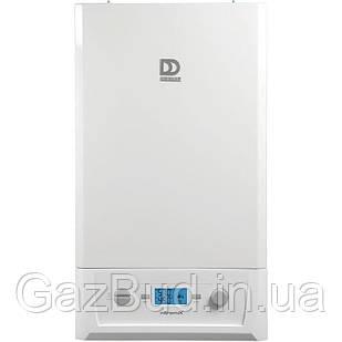Газовый котел Demrad NITROMIX P 24