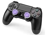 Накладки на стики для геймпада KontrolFreek - (Purple). Предзаказ., фото 2