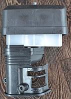 Воздушный фильтр с масляной ванной 168F 6.5 л.с. 29, КОД: 1555114