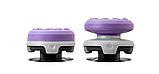 Накладки на стики для геймпада KontrolFreek - (Purple). Предзаказ., фото 3