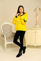 Демисезонная куртка  на девочку  Синди рост  134 - 158, фото 1