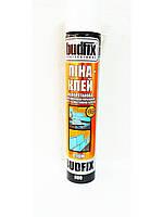 Піна-клей ручна(з трубкою) 800 мл Budfix 890P