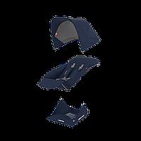 Сидіння Greentom Upp Reversible D колір Blue
