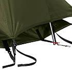 Палатка Ferrino Nemesi 1 (8000) Olive Green, фото 5