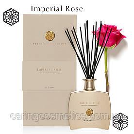 """Rituals. Аромадиффузор для приміщення з паличками. """"Imperial Rose"""". Виробництво-Нідерланди. 450мл."""