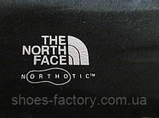 Сапоги, дутики в стиле The North Face , фото 3
