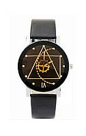 Женские наручные часы Abeling W009, фото 1
