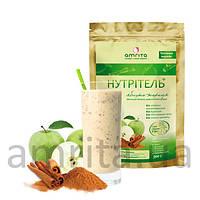 АМРИТА-Питание/Nutrition Функциональное питание