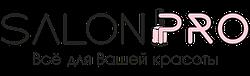 SalonPro - все для Вашей красоты