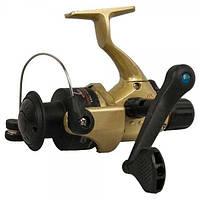 Катушка рыболовная Cobra 4000 CB540 5 BB ( CB-540-5-BB)