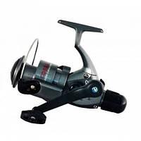 Катушка рыболовная Cobra 4000 CB640 6 BB ( CB-640-6-BB)