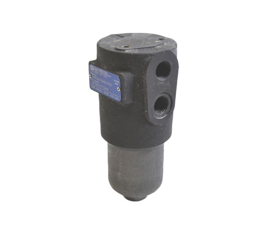 Напірний фільтр FМР (320 Бар/120 літрів)
