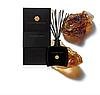 Ароматичні палички. Ritual of Precious Amber. Виробництво-Нідерланди. 450 мл, фото 4