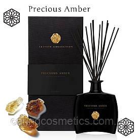 Ароматичні палички. Ritual of Precious Amber. Виробництво-Нідерланди. 450 мл