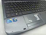 Ноутбук Acer Aspire 5740g, фото 7