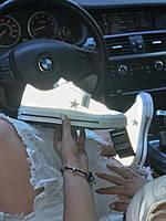 Converse кеды унисекс серого цвета рефлектив. Унисекс кеды Конверс на лето. Обувь Конверс для мужчин и женщин.
