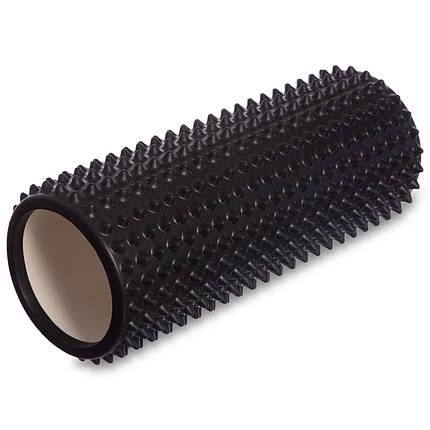 Fingertip Foam Roller ( Массажный Роллер), фото 2