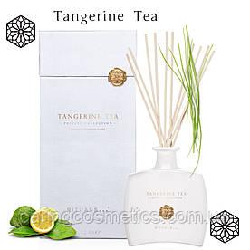Ароматичні палички. Rituals of Tangerine Tea. Виробництво-Нідерланди. 450 мл.