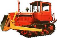 Запчасти к тракторам ХТЗ Т150, Т156, Т16, Т25, Т40, Т74, ДТ75, Кировец R700,701, ЧТЗТ130,170