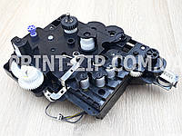 Главный редуктор в сборе с мотором Samsung CLP-310 / CLP-315 / CLX-3170 / CLX-3175 / JC96-04750A