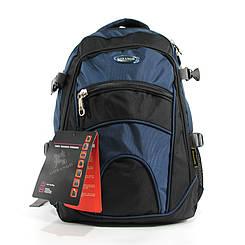 """Универсальный рюкзак c отделением для ноутбука """"Gorangd YR 1686"""""""