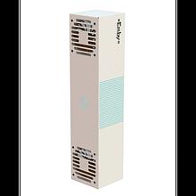 """Рециркулятор бактерицидний UVAC - 60 білий """"Emby"""""""