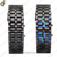 Amazing Watch - Невероятные часы