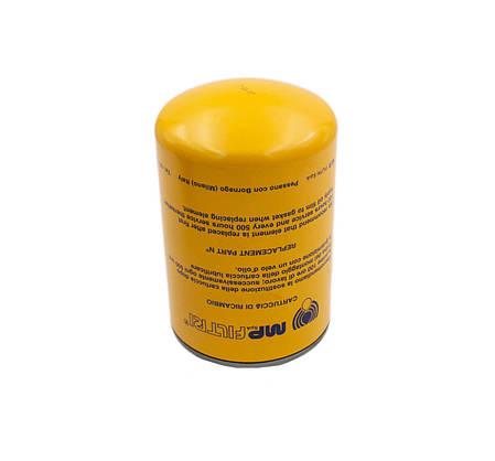 Фильтроэлемент картриджный сливной (68 л/мин), фото 2