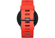 Смарт-часы Amazfit PACE Red Витрина, фото 3