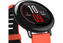 Смарт-часы Amazfit PACE Red Витрина, фото 2