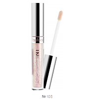 Блеск для губ TopFace Perfect Gleam Lip gloss PT-207