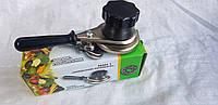 Ключ закаточный полуавтомат Киевский-Премиум МЗП-1