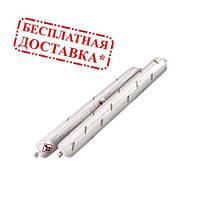 Полиуретановый герметик Сазиласт-13, туба кг