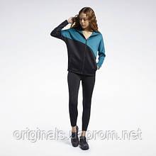 Женский спортивный костюм Reebok Track Suit FQ3453