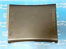 Игровая консоль Microsoft  Xbox 360 CONSOLE б.у., фото 3