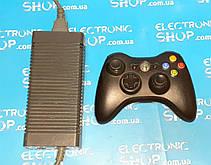 Игровая консоль Microsoft  Xbox 360 CONSOLE б.у., фото 2