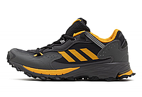 Оригінальні чоловічі кросівки Adidas Consortium Response Hoverturf GF6100AM (FX4151), фото 1