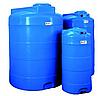 CV 5000 пластиковый бак ELBI для надземного монтажа