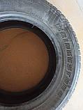 Bridgestone Dueler HTS P265/60 R18 109H, фото 5