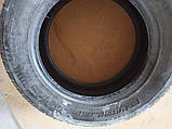 Bridgestone Dueler HTS P265/60 R18 109H, фото 4