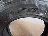 Bridgestone Dueler HTS P265/60 R18 109H, фото 2