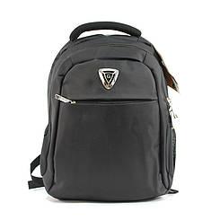 """Городской рюкзак для ноутбука """"Gorangd YR 1713"""""""